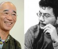 庵野秀明と富野由悠季 ふたりが見た宮崎アニメ『逆襲のシャア友の会』