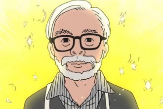 『おおきなカブ(株)』超・おじいさん