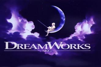 ドリームワークス Dream Works