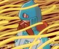 『グッバイ・ジブリ』アメリカで作られたジブリへのお別れ動画が泣ける