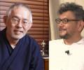 鈴木敏夫が「宮崎駿亡き後は、庵野秀明しかいない」と太鼓判