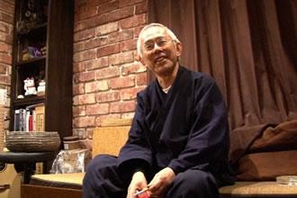 鈴木敏夫の画像 p1_2