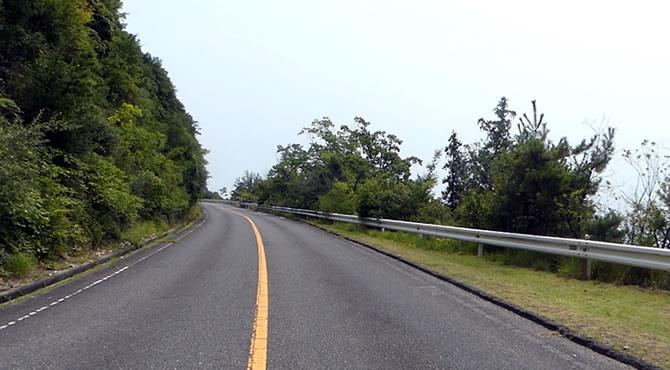 ジブリ旅 鞆の浦 福山グリーンライン
