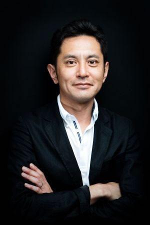 宮崎吾朗、『コクリコ坂から』を語る   非公式スタジオジブリ ファン ...
