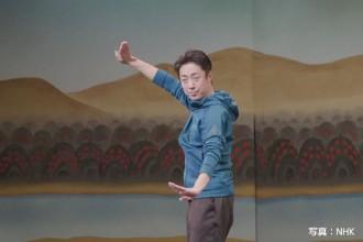 歌舞伎 風の谷のナウシカ