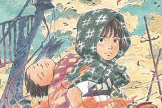 角川まんが学習シリーズ「日本の歴史」全15巻セット 近藤勝也