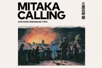 MITAKA CALLING -三鷹の呼聲-