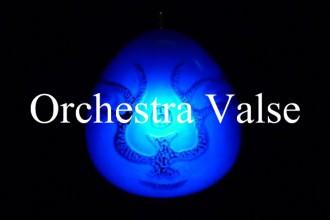 Orchestra Valse