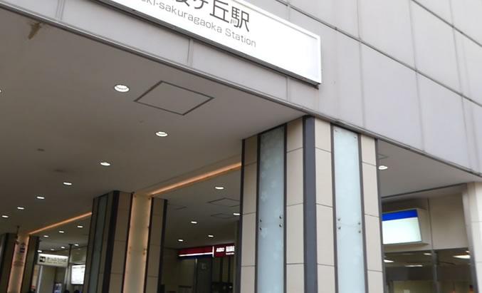 平成狸合戦ぽんぽこ ロケ地